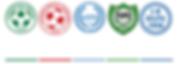 talvisarja_logo_bottom.png