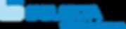 Selekta_logo+slogan_FIN_2016_RGB.png