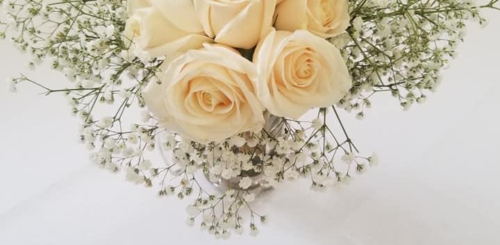 bouquet botineer.jpg