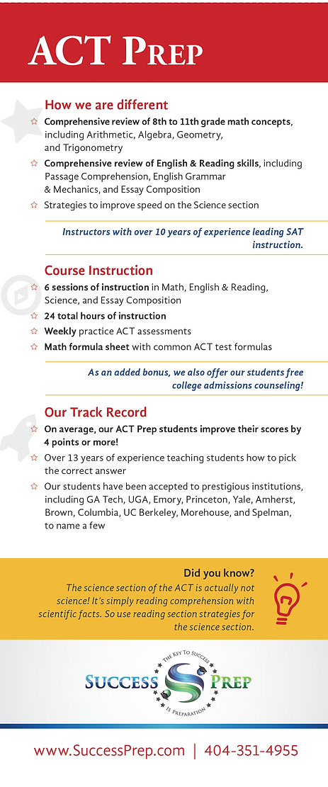ACT Prep Red.png
