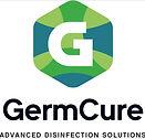 GermCure logo