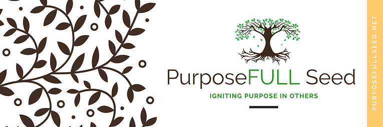 PurposeFULL Seed_TwitterBanner_v2.png