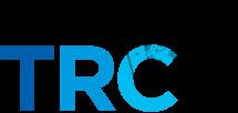 trc-logo-1.png
