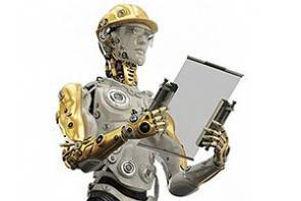 robot_0_0.jpg
