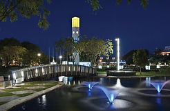 Palmerston-North-City.jpg