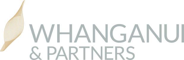 WhanganuiPartners Logo - Copy.jpg