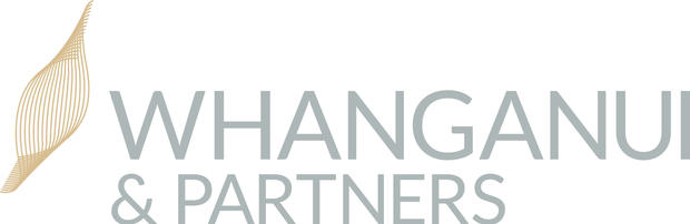 WhanganuiPartners Logo - Copy.jpg