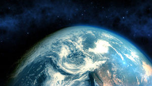graphicstock-realistic-earth-closeup-ren
