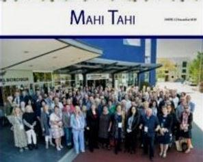 Mahi-Tahi-Xmas-Edition-2019_Page_01-212x300_edited.jpg
