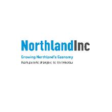 northlandincnewlogo.png