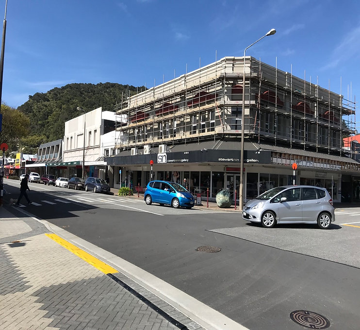Greymouth Commercial property (1).jpg