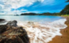Kororareka Bay, Russell.jpg