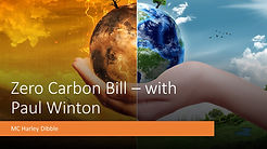 zero carbon.jpg