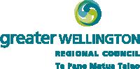 GWRC_logo_print.png