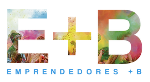 Logo E+B_celeste.png