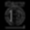 Logo-Sistema-B-01.png