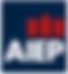 logo-aiep-footer.png