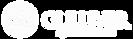 Logo Gulliver Blanco.png