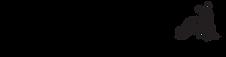 Whitetail-Logo-2_1020.png