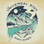 universal-sigh-snow-dunes-CD-front.png