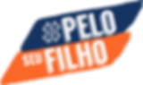 Logo_PSF_final.png