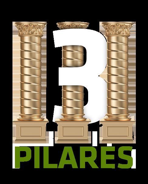 3_pilares.png