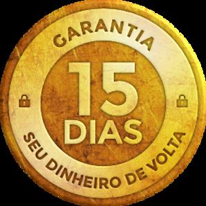 selo-garantia-15dias.png