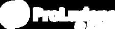 logo_inschool_branco.png