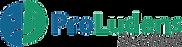 logo_inschool_cor.png