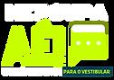Logotipo_me_poupa_ae_full.png