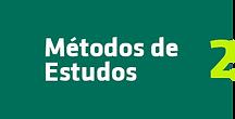 2_metodos_de_estudos.png