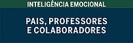 Pais_profs.png