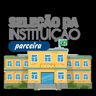 processo_seletivo_escolar_2_gd.png