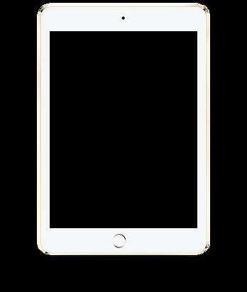 mockup_tablet.png