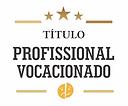 Certificado_vOCACIONADO.png