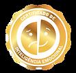 Certificado_PL.png