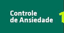 1_controle_de_ansiedade.png