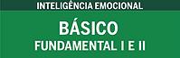 bas_profs.png