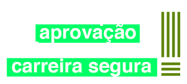 aprovacaoe carreira.png