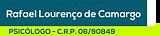 GC_Rafael_correto.png
