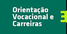 3_OV_e_C.png