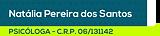 Natalia_pereira.png