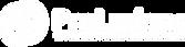 0001_Logotipo_Inteligência_Emocional_br