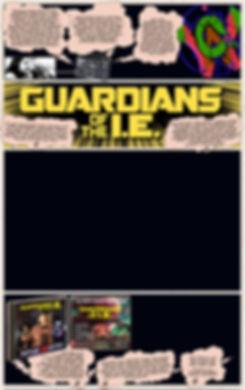comic book epk3.jpg