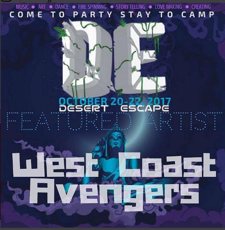https://www.eventbrite.com/e/desert-escape-tickets-35420681211