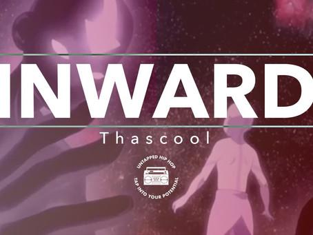 INWARD (AMV) - THASCOOL