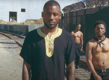 MUFASA (Music Video) – PRICE OF AUDIO PUSH