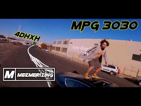 MPG 3030 (Music Video) – 4DHxH