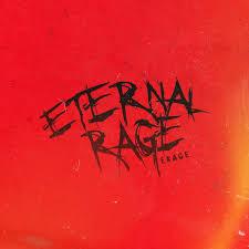 ETERNAL RAGE EP – E.R.A.G.E.