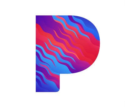 I TRIED FOUR OF THE PAID MUSIC STREAMING SUBSCRIPTION SERVICES